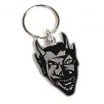 Devilhead_Keychain