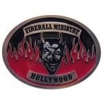 FM_Devilhead_BeltBuckle_78