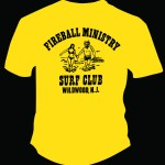 FM_SurfClub_Tee
